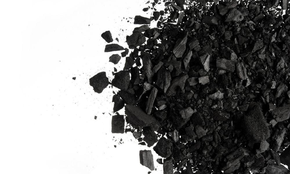Te ofrecemos soluciones a medida para comprar carbón activado
